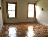1 Bedroom, South Slope Rental in NYC for $2,015 - Photo 2