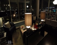 1 Bedroom, Tribeca Rental in NYC for $4,177 - Photo 2