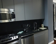 1 Bedroom, Tribeca Rental in NYC for $4,211 - Photo 2