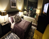 2 Bedrooms, Tribeca Rental in NYC for $5,892 - Photo 2