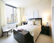 2 Bedrooms, Tribeca Rental in NYC for $6,387 - Photo 1