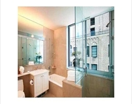 2 Bedrooms, Tribeca Rental in NYC for $6,387 - Photo 2