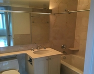 2 Bedrooms, Tribeca Rental in NYC for $6,291 - Photo 2