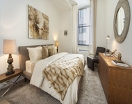 2 Bedrooms, Tribeca Rental in NYC for $6,342 - Photo 2