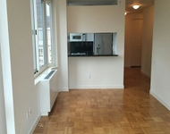 2 Bedrooms, Tribeca Rental in NYC for $6,342 - Photo 1