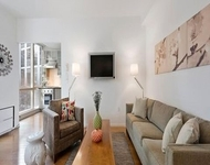 2 Bedrooms, Tribeca Rental in NYC for $6,325 - Photo 1
