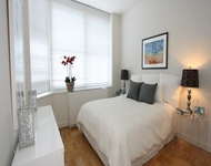 2 Bedrooms, Tribeca Rental in NYC for $6,325 - Photo 2