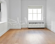 2 Bedrooms, Financial District Rental in NYC for $5,081 - Photo 2