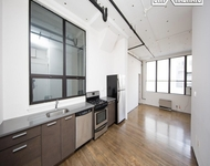 1 Bedroom, Williamsburg Rental in NYC for $4,995 - Photo 1