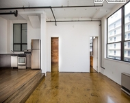 1 Bedroom, Williamsburg Rental in NYC for $4,995 - Photo 2