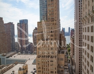2 Bedrooms, Financial District Rental in NYC for $6,941 - Photo 1