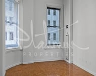 1 Bedroom, Financial District Rental in NYC for $3,535 - Photo 1