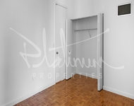 2 Bedrooms, Financial District Rental in NYC for $4,991 - Photo 1