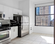 2 Bedrooms, Financial District Rental in NYC for $4,991 - Photo 2