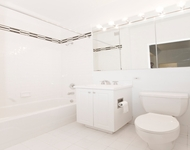2 Bedrooms, Financial District Rental in NYC for $4,626 - Photo 2