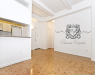 2 Bedrooms, Financial District Rental in NYC for $4,626 - Photo 1