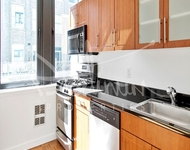 1 Bedroom, Financial District Rental in NYC for $3,048 - Photo 2