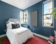 1 Bedroom, Chelsea Rental in NYC for $4,810 - Photo 1