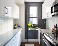 1 Bedroom, Chelsea Rental in NYC for $4,810 - Photo 2