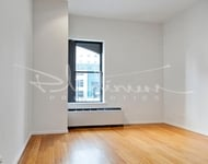 2 Bedrooms, Financial District Rental in NYC for $5,231 - Photo 2