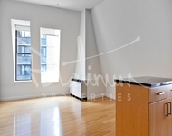 1 Bedroom, Financial District Rental in NYC for $3,176 - Photo 2