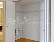 1 Bedroom, Financial District Rental in NYC for $4,024 - Photo 2