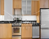 2 Bedrooms, Financial District Rental in NYC for $5,433 - Photo 1