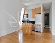 1 Bedroom, Financial District Rental in NYC for $2,911 - Photo 1