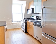 1 Bedroom, Financial District Rental in NYC for $3,691 - Photo 2