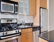 2 Bedrooms, Financial District Rental in NYC for $4,981 - Photo 2