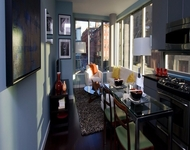 2 Bedrooms, Tribeca Rental in NYC for $6,393 - Photo 2