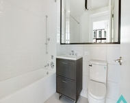 2 Bedrooms, Crown Heights Rental in NYC for $2,930 - Photo 2