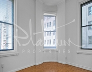 Studio, Financial District Rental in NYC for $3,091 - Photo 1