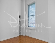 Studio, Financial District Rental in NYC for $3,091 - Photo 2