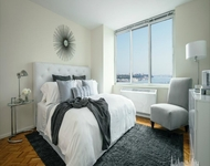2 Bedrooms, Yorkville Rental in NYC for $5,499 - Photo 1