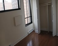 3 Bedrooms, East Harlem Rental in NYC for $3,700 - Photo 2