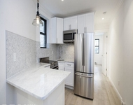 2 Bedrooms, Boerum Hill Rental in NYC for $3,583 - Photo 1