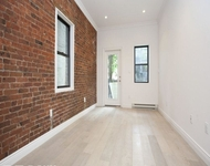2 Bedrooms, Boerum Hill Rental in NYC for $3,566 - Photo 2