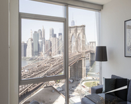 1 Bedroom, DUMBO Rental in NYC for $3,475 - Photo 2