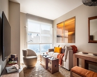 1 Bedroom, Chelsea Rental in NYC for $3,405 - Photo 1