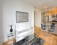 Studio, Financial District Rental in NYC for $2,835 - Photo 1