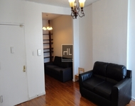 2 Bedrooms, Central Slope Rental in NYC for $2,695 - Photo 1