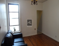 2 Bedrooms, Central Slope Rental in NYC for $2,695 - Photo 2