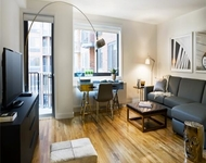 Studio, Chelsea Rental in NYC for $3,555 - Photo 2