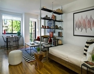 Studio, Chelsea Rental in NYC for $3,555 - Photo 1