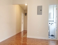 2 Bedrooms, Gramercy Park Rental in NYC for $3,370 - Photo 1