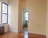 2 Bedrooms, Gramercy Park Rental in NYC for $3,370 - Photo 2