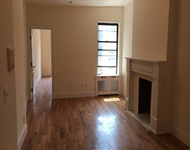 1 Bedroom, Hudson Square Rental in NYC for $2,695 - Photo 1