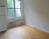 1 Bedroom, SoHo Rental in NYC for $2,825 - Photo 1