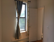 2 Bedrooms, Manhattan Valley Rental in NYC for $2,695 - Photo 2
